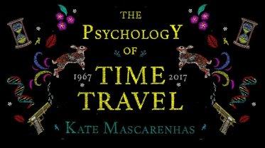 Image result for psychology of time travel